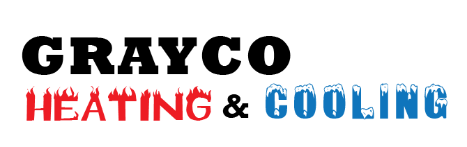 Grayco Heating & Cooling