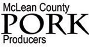 McLean County Pork Producers