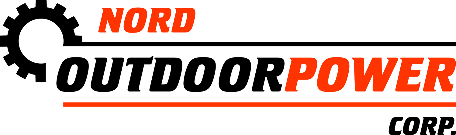 Nord Outdoor